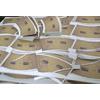 供应出口印刷淋膜纸杯片