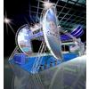 供应广州桁架搭建、广交会桁架搭建、广州展览设计制作