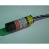 供应红外线-划线仪-对刀仪
