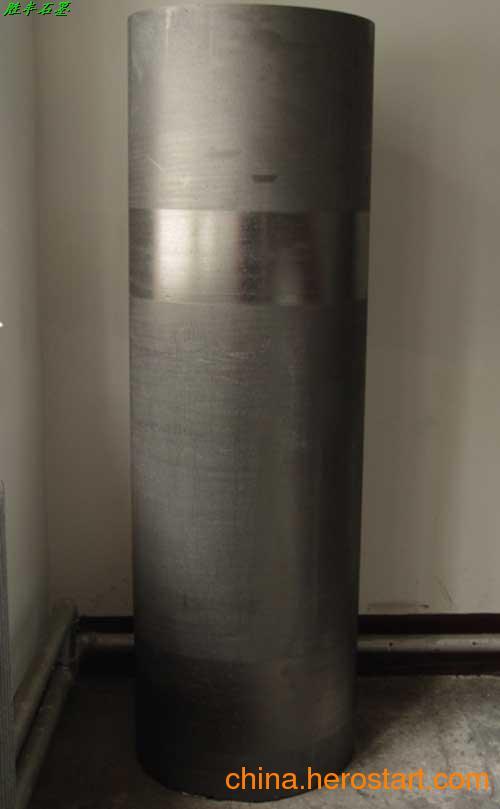 供应E-900三浸四焙E-900四浸五焙E-900美国精研石墨