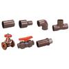 供应HT-PVC管件