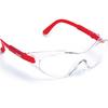供应防护眼镜 安全防护用品