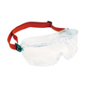 供应防护眼镜 作业保护 防护用品 劳保用品尽在徐州滁全