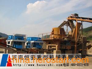 供应石英岩制砂生产线,石英岩生产线,石英岩破碎生产线