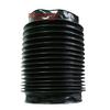 拉链式油缸防尘罩  哪个厂家专业生产拉链式油缸防尘罩?