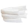 供应最好江苏徐州 油类 化学类 吸附棉片 棉条(离您最近的选择)徐州总代理