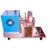 供应磁滞测功机生产厂家价格