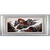 东方艺术天地网为艺术家提供免费艺术品(国画、工笔展示销售平台