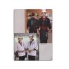 【金牌推荐】南昌职业服装加工厂 南昌最好的职业服装加工厂feflaewafe