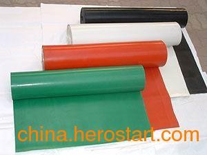 供应出售耐油橡胶板