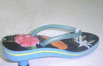 提供成品鞋S-27加工