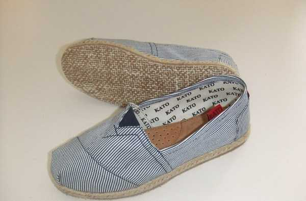 toms帆布鞋加工,贴牌生产,2012年流行鞋类
