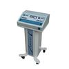 供应复合脉冲磁性治疗仪国内首创仪器自检功能