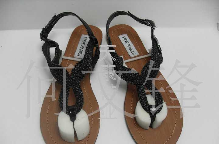 代客开发设计真皮女鞋密鞋凉鞋STEVEMADDEN ALDO等