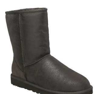 雪地靴专业工厂 自主研发打版 贴牌加工 100双起订