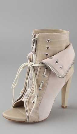 开发、打版、量产、贴牌加工各种时装鞋、单鞋和休闲鞋