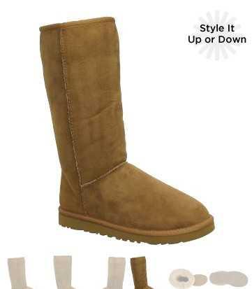 专业雪地靴工厂 可贴牌加工 来样开发打版