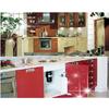 供应垃圾处理器价格/食物垃圾处理器/厨房垃圾处理器代理