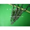 大量供应 不锈钢索具连接链 厂家生产