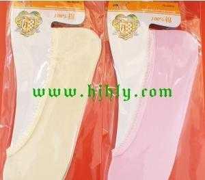隐形袜802-B1 批发袜子 两元店加盟 小商品批