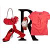 私人形象顾问 形象设计 色彩搭配--泉州丰华色彩咨询feflaewafe