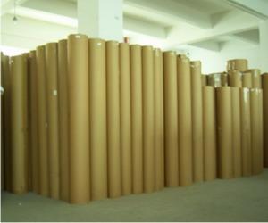 制衣厂用电脑唛架纸,马克纸,CAD绘图纸