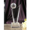 供应西安赛事奖品 赛事奖杯 NBA奖杯 WWE奖杯定做 水晶的哦