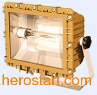 供应SBD1101-YQL40A,SBD1101森本防爆灯厂家直销