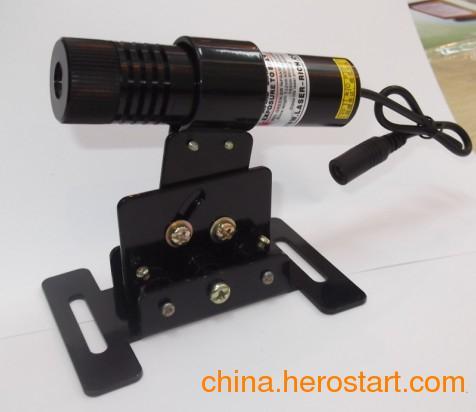 供应木工锯机用红外线激光标线器