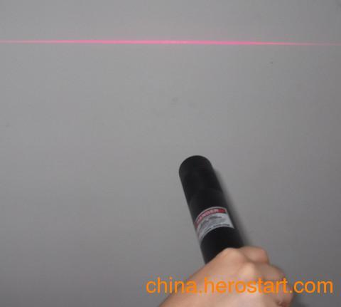 供应红外线 划线仪 对刀仪