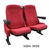 供应各大小影剧院座椅,音乐厅座椅,礼堂座椅