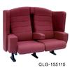供应各大小影剧院座椅,礼堂座椅,报告厅座椅