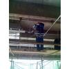供应重庆中央空调风管安装公司