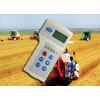 供应田亩仪,土地面积测量仪,GPS面积测量仪,计亩器