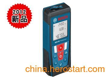 供应合肥激光测距仪,安徽激光测距仪,六安房屋激光测距仪