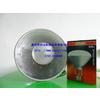 供应惠州紫外线灯,300W紫外线灯具,广州冷光灯,热光灯,UV灯