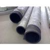 推荐河北凯美达大口径高压胶管 大口径高压胶管价格 用途