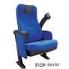 供应剧院座椅,各影院座椅,礼堂座椅