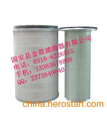 金盈供应卡特空气滤芯4M-9334