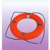 供应救生圈|橡塑救生圈|聚乙烯救生圈|船用救生圈生产厂家价格