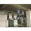 供应重庆中央空调安装改造维修