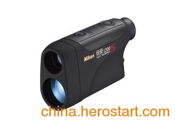 供应安徽合肥望远镜激光测距仪