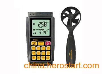 供应合肥风速计,塔机风速仪,六安风速仪