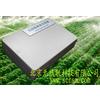 供应二氧化碳传感器