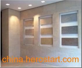 新石界|四川异形板材|天然石材|别墅石材|公寓石材feflaewafe