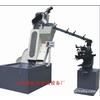 供应轴承套圈送料机丨轴承套圈自动送料机