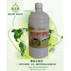 供应水产专用高效纳米增氧液
