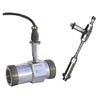 供应LWGB涡轮流量变送器LWGY涡轮流量传感器