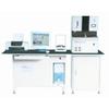供应重庆碳硫分析仪