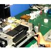 武汉电脑笔记本配件最优的供应商——华人伟业!feflaewafe